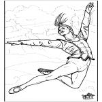 Diversos - Ballet 8