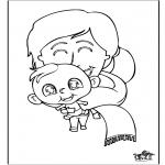 Temas - Bebé 11