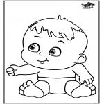 Temas - Bebé 12
