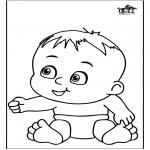 Temas - Bebé 13