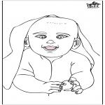Temas - Bebé 15