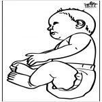 Temas - Bebé 16