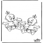 Temas - Bebé 5