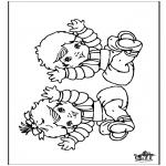 Temas - Bebé 9