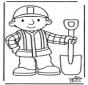 Bob el Constructor 5