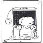 Diversos - Calculando