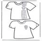 Camisetas de fútbol 1