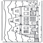 Diversos - Casa 2