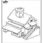 Diversos - Casa 4
