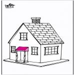 Diversos - Casa 5