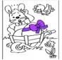 Conejo de Pascua 14