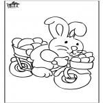 Temas - Conejo de Pascua 19