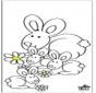 Conejos 2