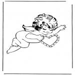 Temas - Cupido 3