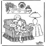 Temas - Día de la madre 3