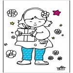 Temas - Día de la madre 6