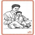 Temas - Día del Padre 2