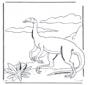 Dinosaurio 3
