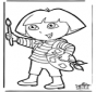 Dora 10