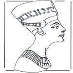 Diversos - Egipcio 2