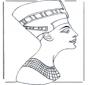 Egipcio 2