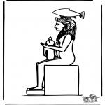 Diversos - Egipto 3