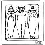 Diversos - Egipto 4