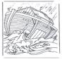 El Arca de Noé 2