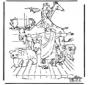 El Arca de Noé 3