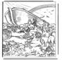 El Arca de Noé 4
