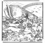 El Arca de Noé 5