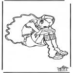 Personajes - El club Winx 24