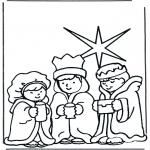 Navidad - El cuento de la Navidad 10