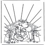 Navidad - El cuento de la Navidad 11