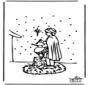 El cuento de la Navidad 18