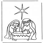 Navidad - El cuento de la Navidad 5