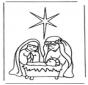 El cuento de la Navidad 5
