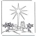 Navidad - El cuento de la Navidad 6
