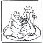 Navidad - El cuento de la Navidad 9