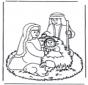 El cuento de la Navidad 9