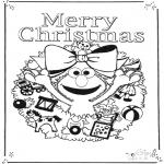Navidad - Feliz Navidad 2