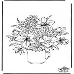 Diversos - Flores 2