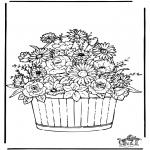 Diversos - Flores 3