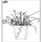Diversos - Flores 7