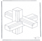 Formas geométricas 1