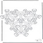 Diversos - Formas geométricas 10
