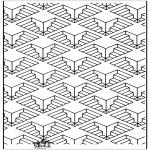 Diversos - Formas geométricas 11