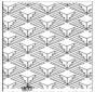 Formas geométricas 11