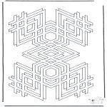 Diversos - Formas geométricas 2