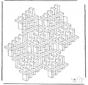 Formas geométricas 3